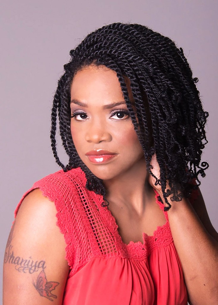 hair braid and twist styles single twist braids hairstyles find your hair style 5772