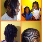 single-braids